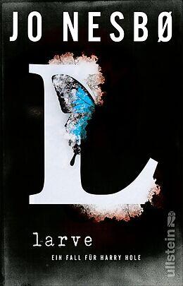 Cover: https://exlibris.azureedge.net/covers/9783/5480/6188/7/9783548061887xl.jpg