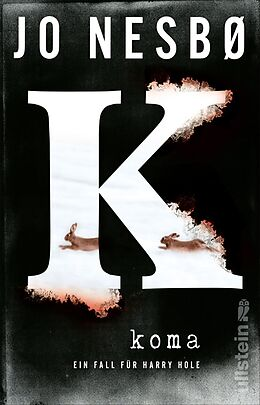 Cover: https://exlibris.azureedge.net/covers/9783/5480/6194/8/9783548061948xl.jpg