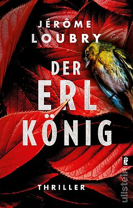 Cover: https://exlibris.azureedge.net/covers/9783/5480/6375/1/9783548063751xl.jpg