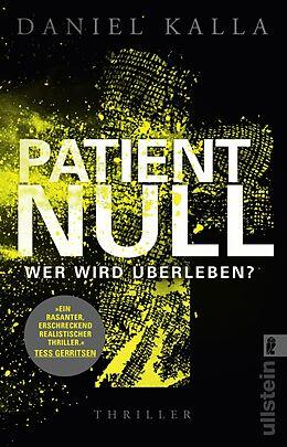 Cover: https://exlibris.azureedge.net/covers/9783/5480/6413/0/9783548064130xl.jpg