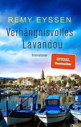 Cover: https://exlibris.azureedge.net/covers/9783/5480/6418/5/9783548064185xl.jpg