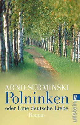 Cover: https://exlibris.azureedge.net/covers/9783/5482/5504/0/9783548255040xl.jpg