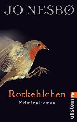 Cover: https://exlibris.azureedge.net/covers/9783/5482/5885/0/9783548258850xl.jpg