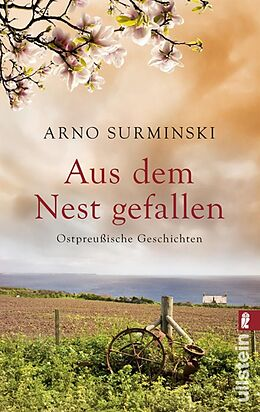 Cover: https://exlibris.azureedge.net/covers/9783/5482/6992/4/9783548269924xl.jpg
