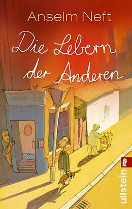 Cover: https://exlibris.azureedge.net/covers/9783/5482/8086/8/9783548280868xl.jpg
