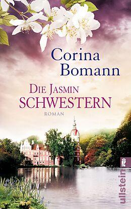 Die Jasminschwestern [Versione tedesca]