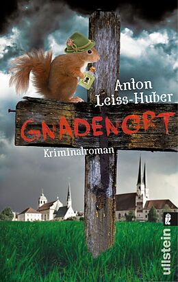 Cover: https://exlibris.azureedge.net/covers/9783/5482/8617/4/9783548286174xl.jpg