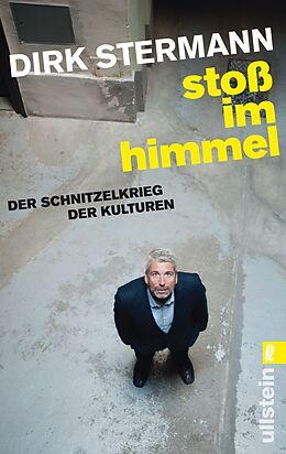 Cover: https://exlibris.azureedge.net/covers/9783/5482/8634/1/9783548286341xl.jpg