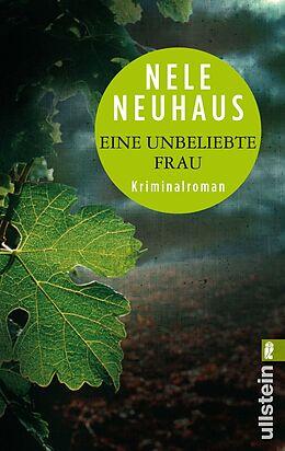 Cover: https://exlibris.azureedge.net/covers/9783/5482/8741/6/9783548287416xl.jpg