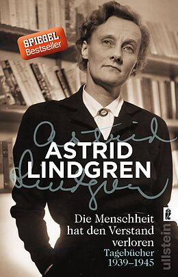 Cover: https://exlibris.azureedge.net/covers/9783/5482/8869/7/9783548288697xl.jpg