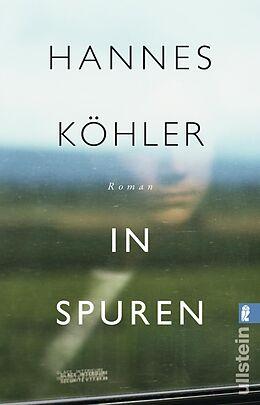 Cover: https://exlibris.azureedge.net/covers/9783/5482/9063/8/9783548290638xl.jpg