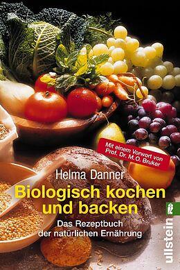 Cover: https://exlibris.azureedge.net/covers/9783/5483/6736/1/9783548367361xl.jpg