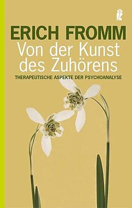 Cover: https://exlibris.azureedge.net/covers/9783/5483/6777/4/9783548367774xl.jpg