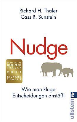 Cover: https://exlibris.azureedge.net/covers/9783/5483/7366/9/9783548373669xl.jpg