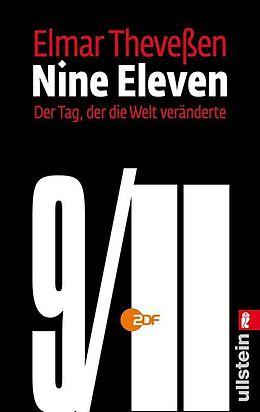 Cover: https://exlibris.azureedge.net/covers/9783/5483/7449/9/9783548374499xl.jpg