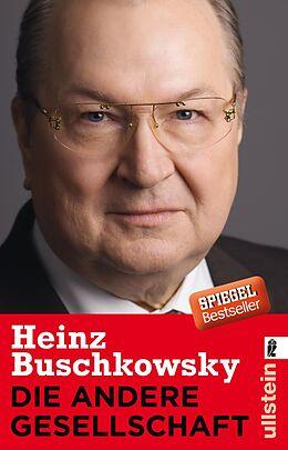 Cover: https://exlibris.azureedge.net/covers/9783/5483/7624/0/9783548376240xl.jpg