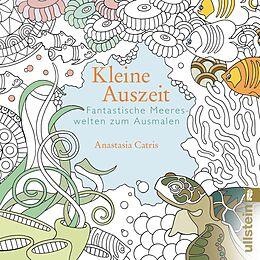 Cover: https://exlibris.azureedge.net/covers/9783/5483/7640/0/9783548376400xl.jpg