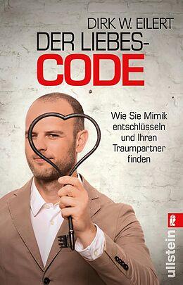 Cover: https://exlibris.azureedge.net/covers/9783/5483/7644/8/9783548376448xl.jpg