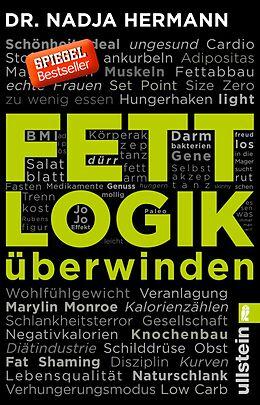 Cover: https://exlibris.azureedge.net/covers/9783/5483/7651/6/9783548376516xl.jpg