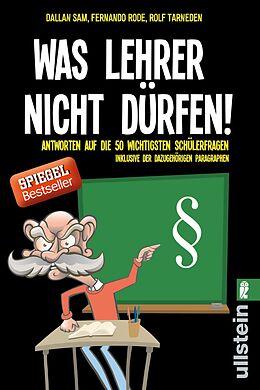 Cover: https://exlibris.azureedge.net/covers/9783/5483/7668/4/9783548376684xl.jpg