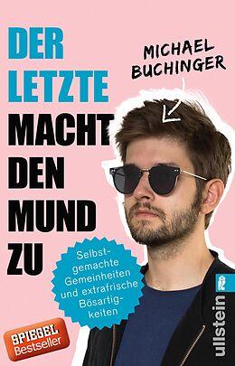 Cover: https://exlibris.azureedge.net/covers/9783/5483/7678/3/9783548376783xl.jpg