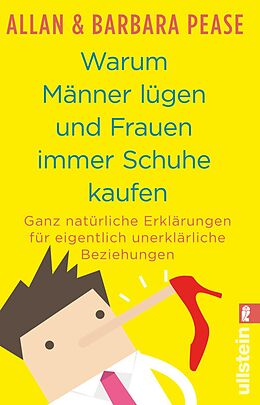 Cover: https://exlibris.azureedge.net/covers/9783/5483/7708/7/9783548377087xl.jpg