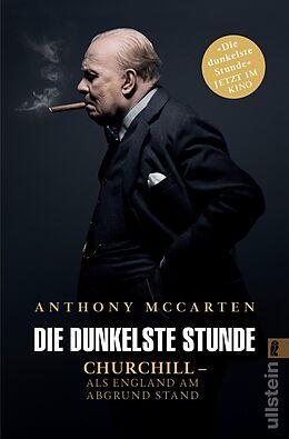 Cover: https://exlibris.azureedge.net/covers/9783/5483/7772/8/9783548377728xl.jpg
