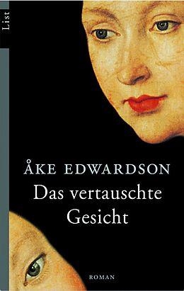 Cover: https://exlibris.azureedge.net/covers/9783/5486/0221/9/9783548602219xl.jpg