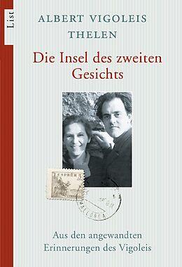 Cover: https://exlibris.azureedge.net/covers/9783/5486/0514/2/9783548605142xl.jpg