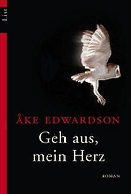 Cover: https://exlibris.azureedge.net/covers/9783/5486/0592/0/9783548605920xl.jpg