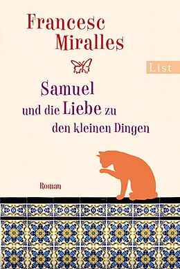 Cover: https://exlibris.azureedge.net/covers/9783/5486/0936/2/9783548609362xl.jpg