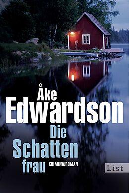 Cover: https://exlibris.azureedge.net/covers/9783/5486/0938/6/9783548609386xl.jpg