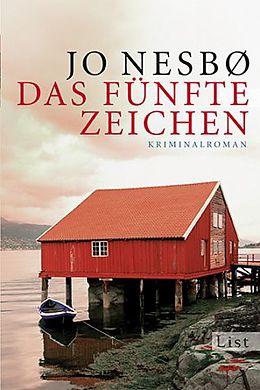 Cover: https://exlibris.azureedge.net/covers/9783/5486/0973/7/9783548609737xl.jpg