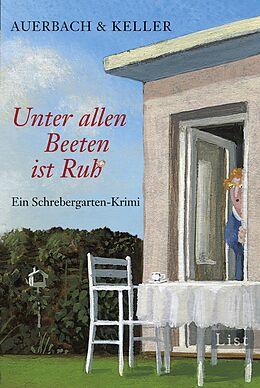 Cover: https://exlibris.azureedge.net/covers/9783/5486/1037/5/9783548610375xl.jpg