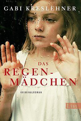 Cover: https://exlibris.azureedge.net/covers/9783/5486/1080/1/9783548610801xl.jpg