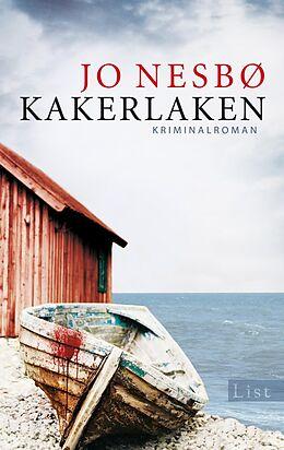 Cover: https://exlibris.azureedge.net/covers/9783/5486/1129/7/9783548611297xl.jpg