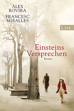 Cover: https://exlibris.azureedge.net/covers/9783/5486/1142/6/9783548611426xl.jpg