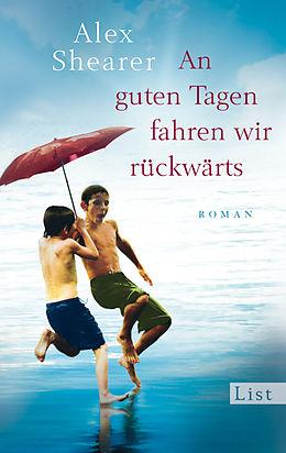 Cover: https://exlibris.azureedge.net/covers/9783/5486/1265/2/9783548612652xl.jpg