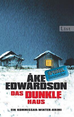 Cover: https://exlibris.azureedge.net/covers/9783/5486/1267/6/9783548612676xl.jpg