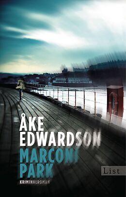 Cover: https://exlibris.azureedge.net/covers/9783/5486/1338/3/9783548613383xl.jpg
