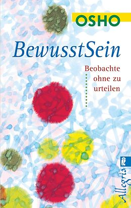 Cover: https://exlibris.azureedge.net/covers/9783/5487/4211/3/9783548742113xl.jpg