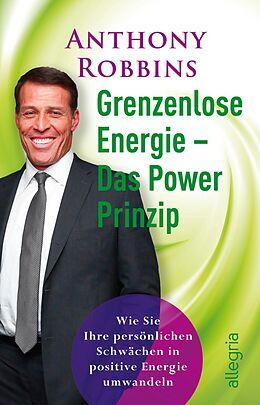 Cover: https://exlibris.azureedge.net/covers/9783/5487/4227/4/9783548742274xl.jpg