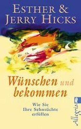 Cover: https://exlibris.azureedge.net/covers/9783/5487/4421/6/9783548744216xl.jpg