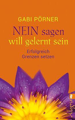 Cover: https://exlibris.azureedge.net/covers/9783/5487/4570/1/9783548745701xl.jpg