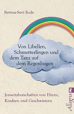 Cover: https://exlibris.azureedge.net/covers/9783/5487/4611/1/9783548746111xl.jpg