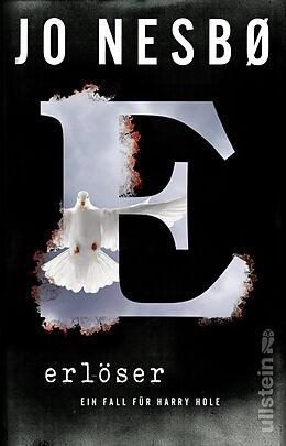 Cover: https://exlibris.azureedge.net/covers/9783/5489/2070/2/9783548920702xl.jpg
