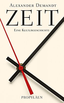 Cover: https://exlibris.azureedge.net/covers/9783/5490/7429/9/9783549074299xl.jpg