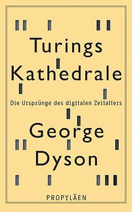 Cover: https://exlibris.azureedge.net/covers/9783/5490/7453/4/9783549074534xl.jpg