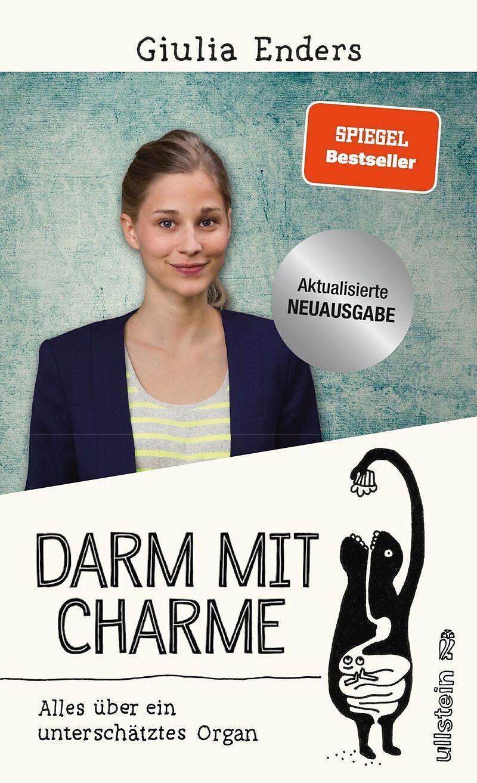 Darm Mit Charme Epub