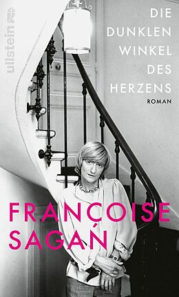 Cover: https://exlibris.azureedge.net/covers/9783/5502/0091/5/9783550200915xl.jpg
